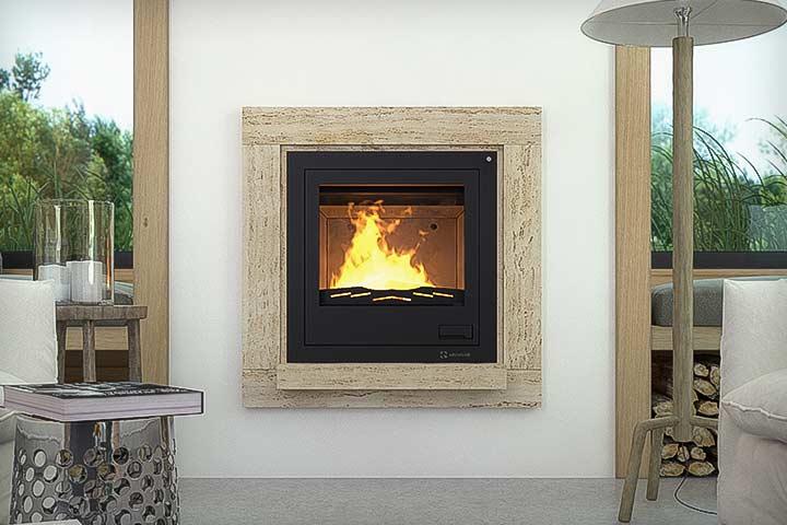 Home-Kamna-teplovodni-720x480-vlozka-Aquaflam