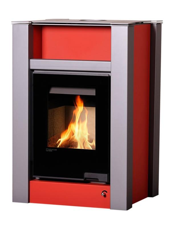 kamna-lend-cervena-ohen-600x800