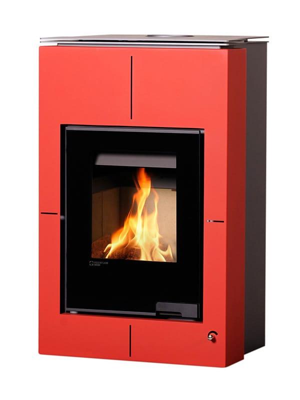 kamna-saporo-cervena-ohen-600x800