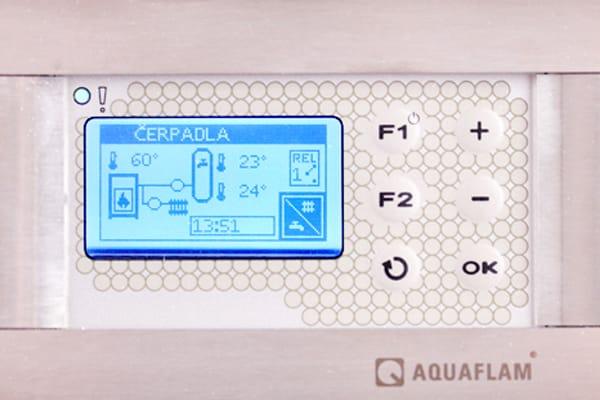 regulace_cz_aqf_cerpadla-