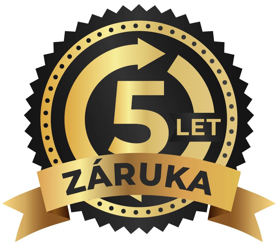 5 let zaruka-01