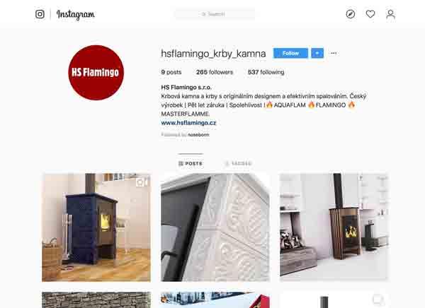 instagram-600px-