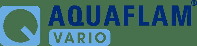 kariera_logo-aquaflam-vario-png