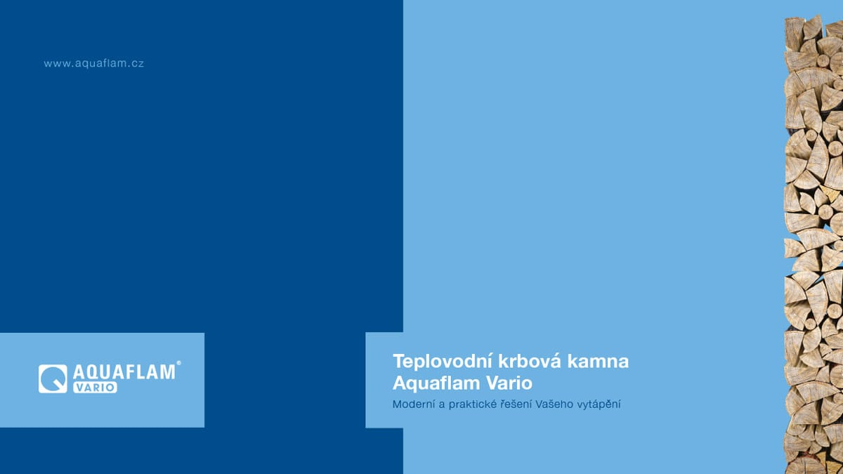 katalog-krbova-kamna-aquaflam-vario-cz-web