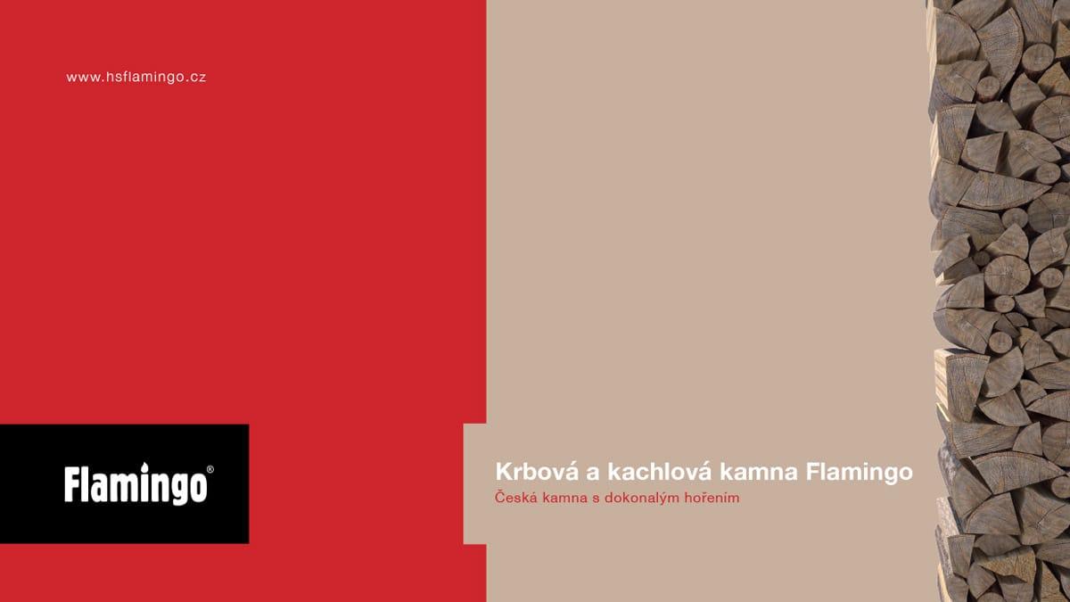 katalog-krbova-kamna-flamingo-cz-web