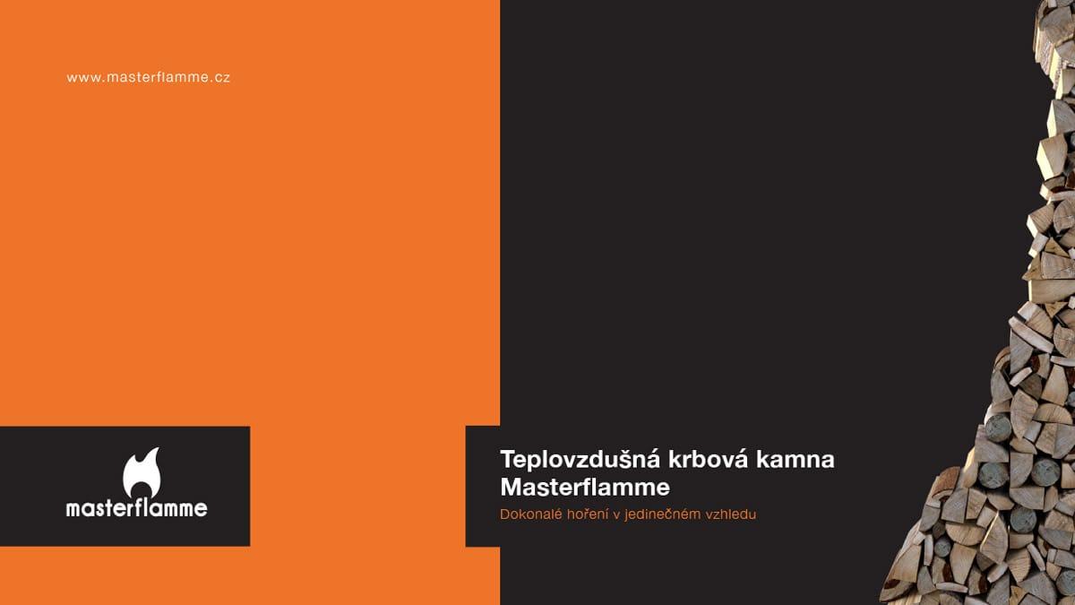 katalog-krbova-kamna-masterflamme-cz-web