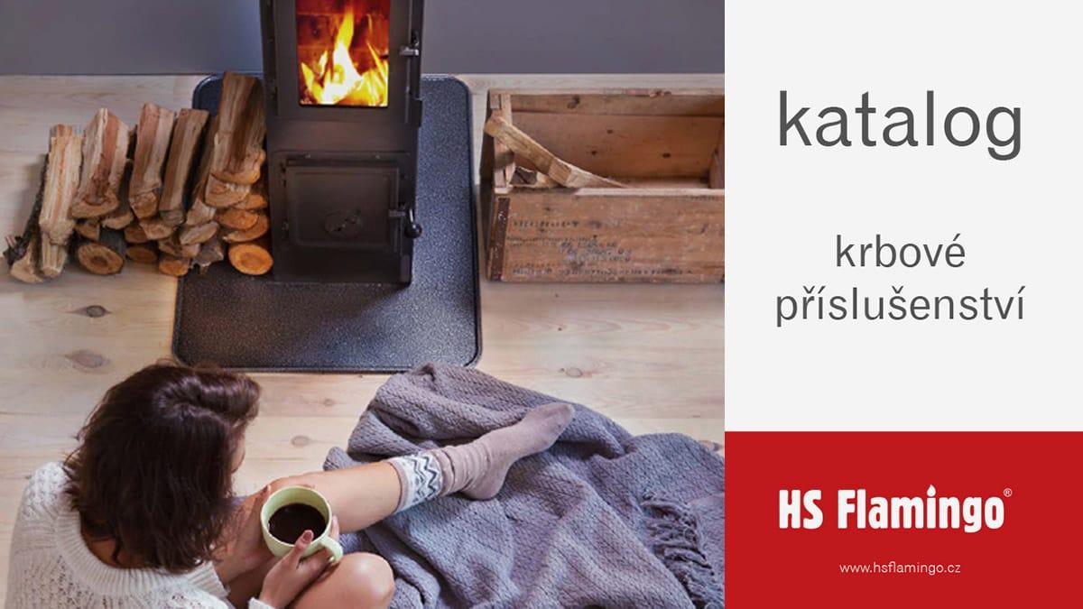 katalog-prislusenstvi-hsflamingo-cz-web-1200x675