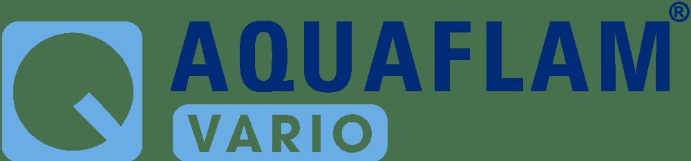 logo_aquaflam_vario