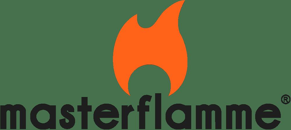 logo_masterflamme