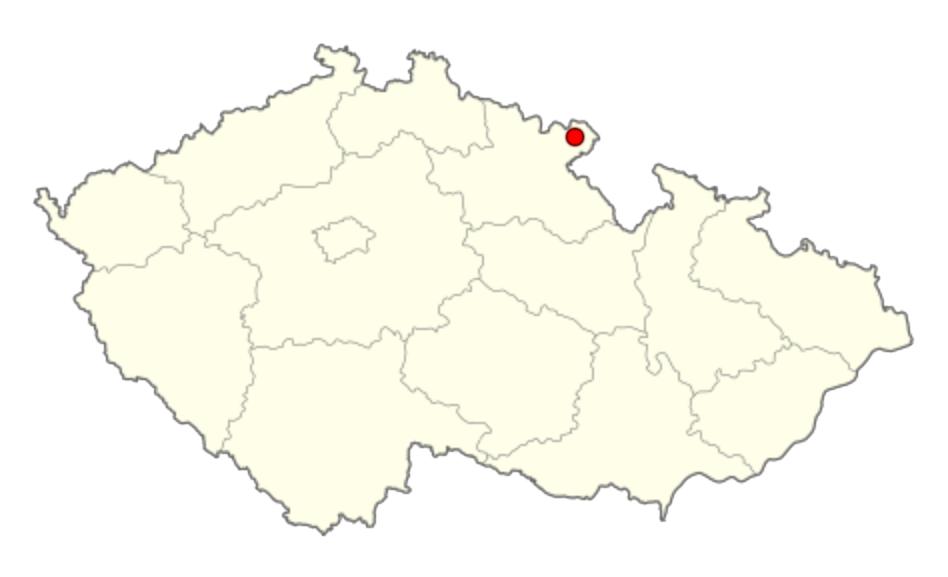 odkud_mapa-cr-broumov-2