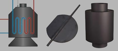 rady-zakladni-pojmy-460x200-dark