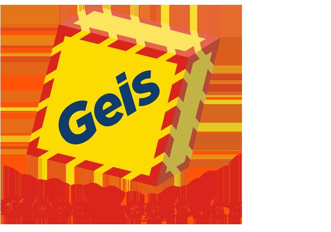 Doprava-logo-Geis