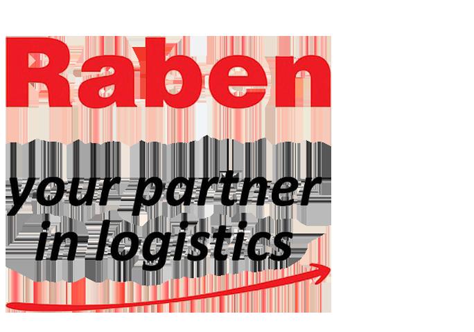 Doprava-logo-Raben