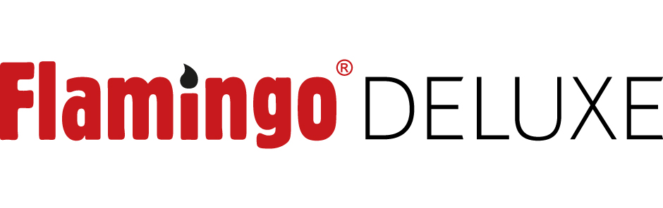 kariera_logo-manual-flamingo-deluxe-