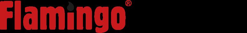 logo-flamingo-deluxe-png