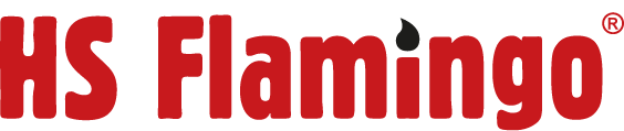 logo-hsflamingo-png