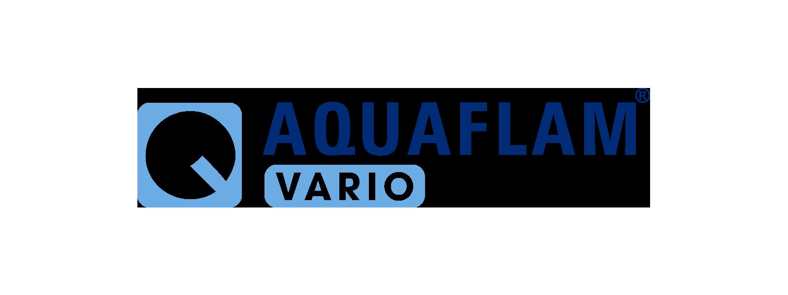 profil-spolecnosti-loga-normalized-4-AQF-vario