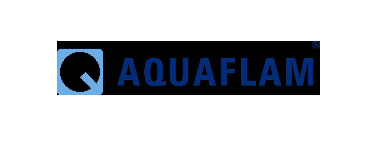 profil-spolecnosti-loga-normalized-4-AQF