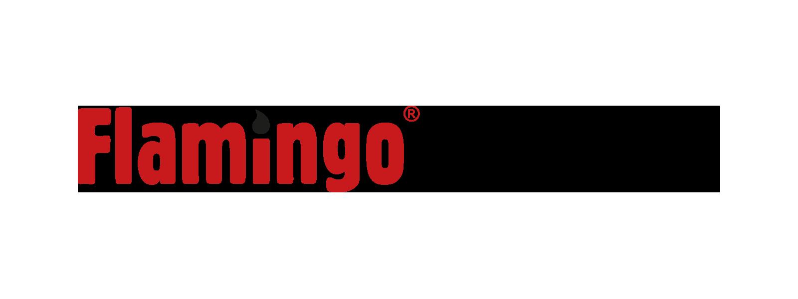 profil-spolecnosti-loga-normalized-4-Flamingo-Deluxe