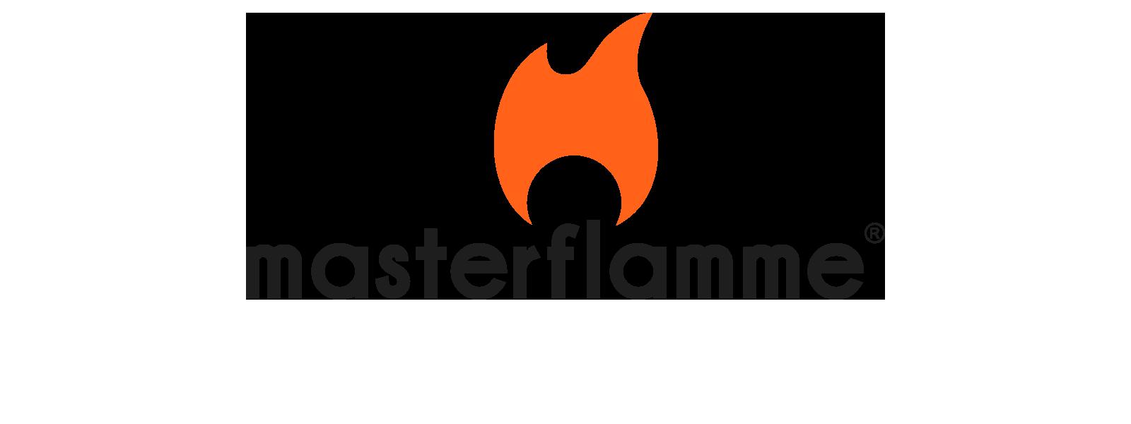 profil-spolecnosti-loga-normalized-4-masterflamme