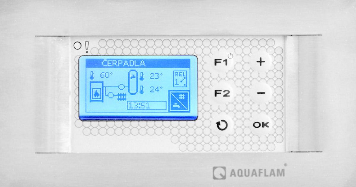 regulace_cz_aqf_cerpadla_1200px