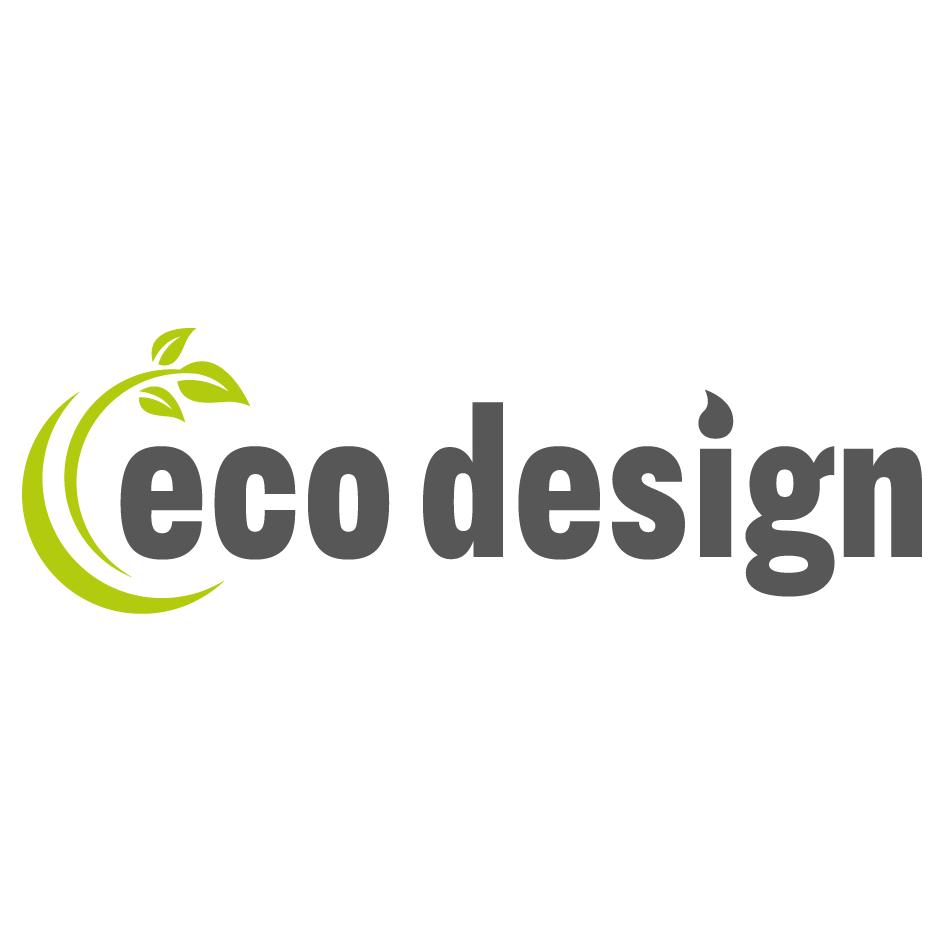 logo-ecodesign-2