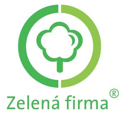 logo-zelena-firma-smal
