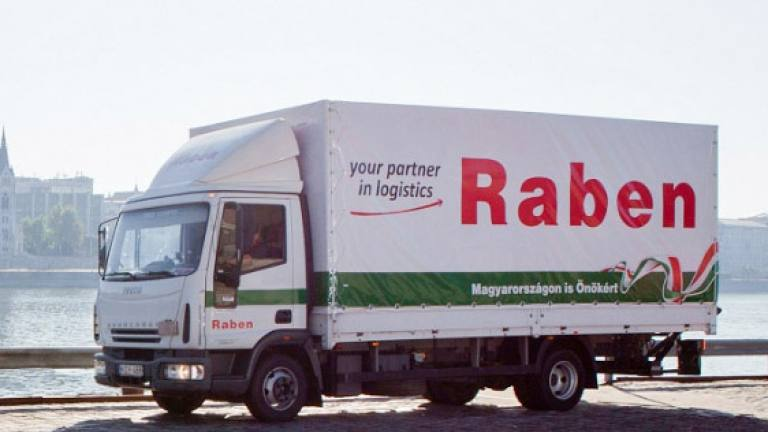 raben-group_iveco