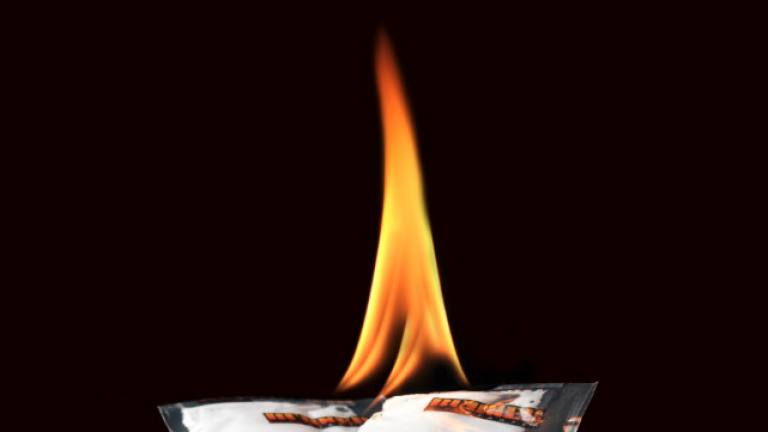 podpalovac-burner-det01