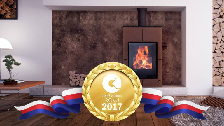 post-zlata-medaile-