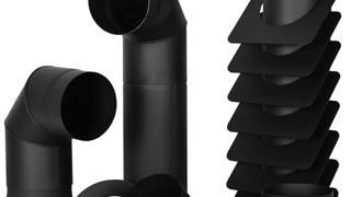 system-kourovodu-1,5mm