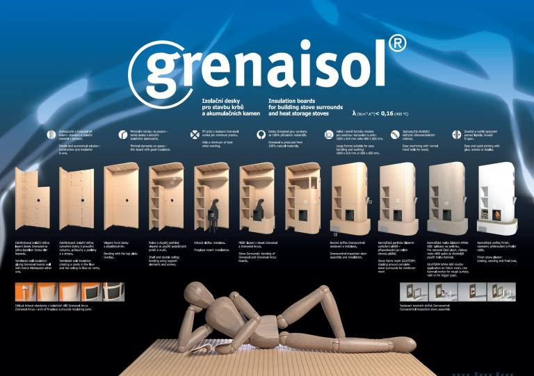 novinka-izolacni-deska-grenaisol-det02