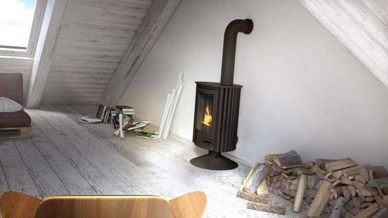 krbova-kamna-masterflamme-piccolo-II-cerna-interier